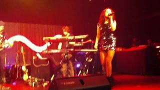 Скачать Chicane Autumn Tactics Live HMV Forum London 05 11 2010
