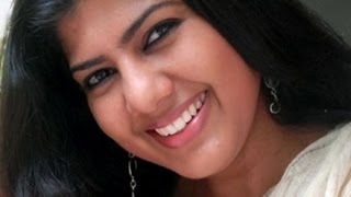 Swarnamalya Opens Up On Her Recent Controversy  Tinsel Talk  Gossip  Indiaglitz