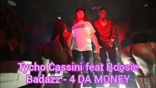 4 Da Money