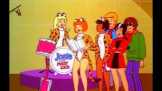Watch Josie  The Pussycats Youve Come A Long Way Baby video