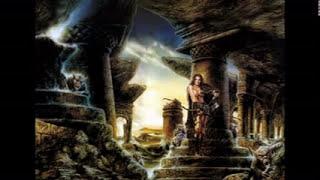 Mario Lopez - Into My Brain (Marc Van Linden Rmx)
