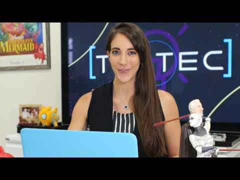TipTec: dale un nuevo uso a tu viejo smartphone
