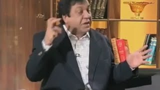 Best Performance Of Azizi - Imran Khan VS Sharif Brothers | Hasb e Haal | Dunya News