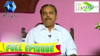 b positive   12th may 2017   full episode