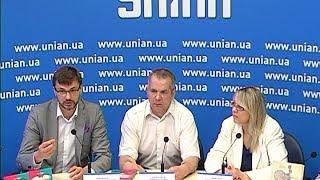Исторический анализ украино-крымских событий тех времен, очень актуален сегодня