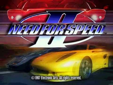 Need for speed 2 full version free download.