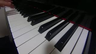 「こまっちゃうナ」は、日本の歌手、山本リンダの楽曲で、デビュー・シ...