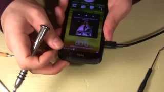 замена экраного модуля на HTC ONE S(, 2013-11-11T12:13:20.000Z)