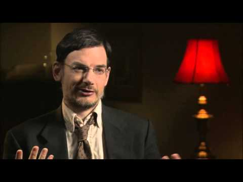 Quentin Smith - Does Philosophy Inform Religion?