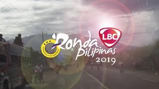 RONDA PILIPINAS 2019 TEASER 3