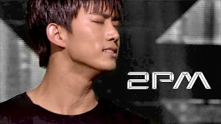 2PM(투피엠) - 하.니.뿐. 교차편집(Stage Mix)