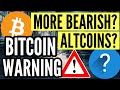 Bitcoin Price Faces $12K Resistance As The Crucial Level ...