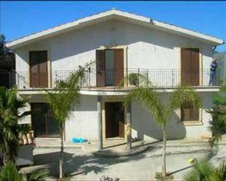 casa prefabbricata in cemento armato su due piani 312 mq youtube