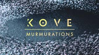 Kove - VCO