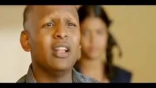Katti Batti Marathi Film Funny Video Ketan Sunil Pawar