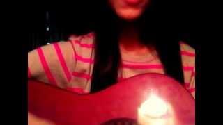 Một giờ sáng guitar - Linh Ngân