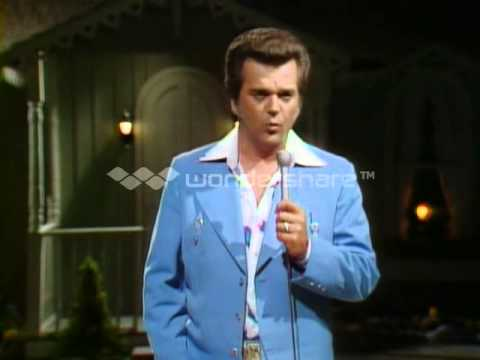 family guy ladies and gentlemen mr conway twitty