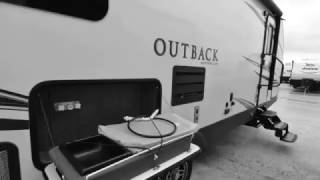 2017 keystone outback 278url travel trailer for sale at rcd sales rv 15770