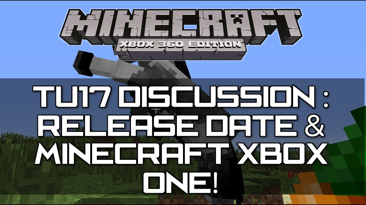 Tu17 minecraft xbox 360 trailer : Drama maan episode 4 dailymotion