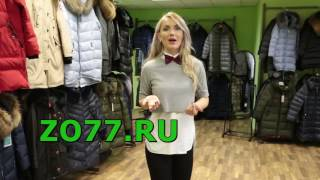 Женские пуховики коллекция 2017(, 2016-12-08T21:24:38.000Z)