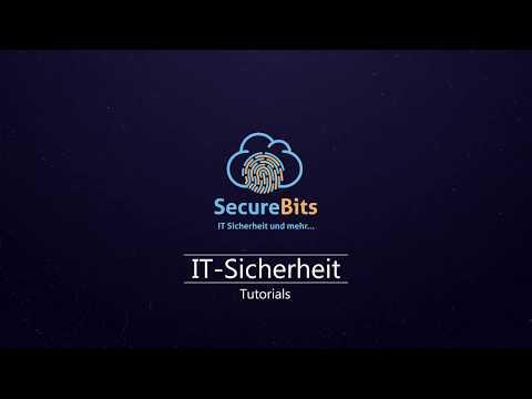 Sophos UTM – SSL VPN konfigurieren | Secure Bits