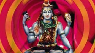 Har Har Mahadev - Trance (Shiva)