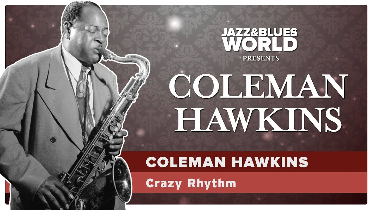 coleman hawkins essay Home / jazz essays / coleman hawkins coleman hawkins learned to play the piano at the age of 5 ornette coleman paper.