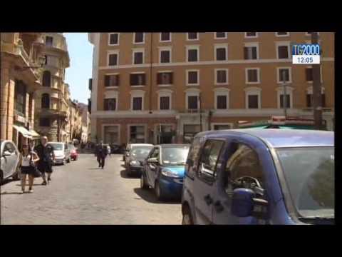 Banche: salvataggio del Monte Paschi di Siena a rischio? Quali prospettive