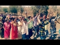 Download Aadivasi  Timli Dance   2017 MP3 song and Music Video