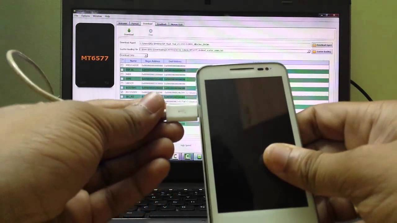Alcatel one touch 5036d usb driver download | Mobile software