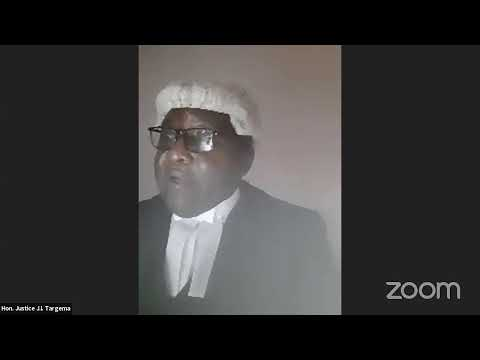 National Industrial Court of Nigeria