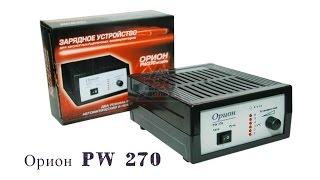 видео Аккумулятор автомобильный Super President 72B24R, кальциевый (Ca/Ca) премиум-аккумулятор из Южной Кореи. Купить аккумулятор Супер Президент с доставкой