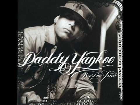 daddy yankee tu principe mp3 download