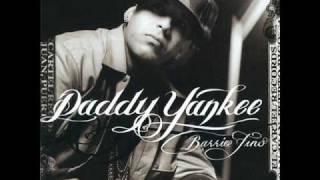 Mirame-Daddy Yankee feat Tego Calderon