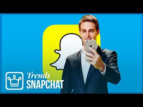 Premium Snap Chat