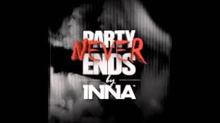 INNA - Shining Star (Audio)