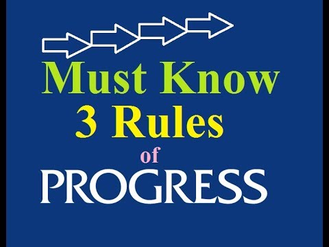 3 Steps How to be Successful Progressive best Motivation in Hindi by Dr. Amit Maheshwari