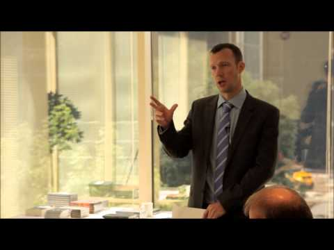 Jason Pegler - How To Be A Successful Author Home Study Course Part 1