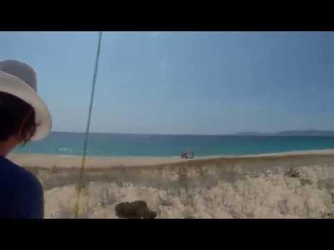 Troia Resort Paradise in Setubal Portugal