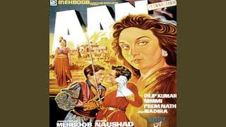 Maan Mera Ehsan
