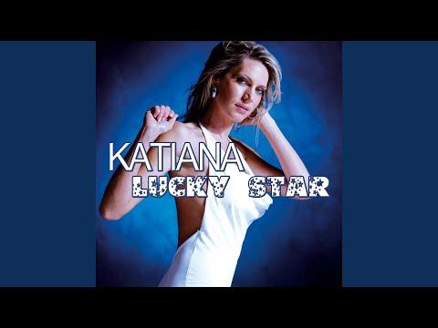 Lucky Star (Greg B Remix Edit)
