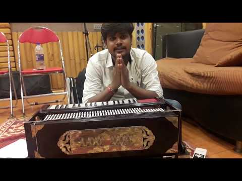 Sugan sharma ||Sugan Sharma live In Kolkata Studio|| thumbnail