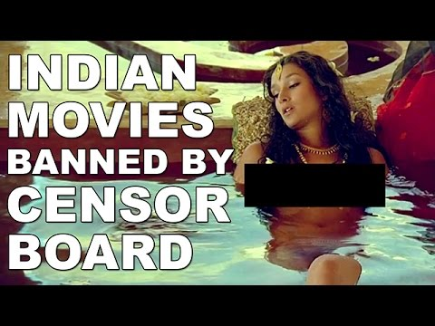 censorship in indian cinema The hindu right and the politics of censorship: three case studies of policing hindi cinema a cursory look at the history of indian cinema reveals a continuous and unequal film censorship becomes necessary because a movie motivates thought and action and.