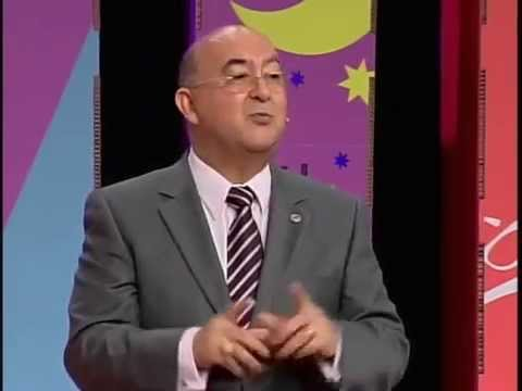 La fe que no falla en la crisis - Pastor Jorge H. López (Ensancha 2012)