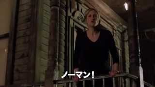 ベイツ・モーテル~サイコキラーの覚醒~ シーズン2 第8話