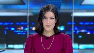 חדשות הערב | 16.10.19: תיק הצוללות: אישומים כפוף לשימוע יוגשו בקרוב | המהדורה המלאה