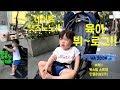 [골드TV] 가족 나들이, 연인과 데이트 코스로 딱! 충주 중앙탑 산책 V로그