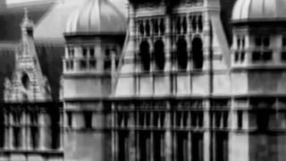 Britain Through A Lens: The Documentary Film Mob Part 1