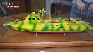 Техніка війни №99. Бойовий комплект M.U.B.S. Москітний флот [ENG SUB]