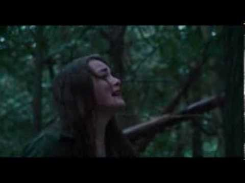 Devil in the Woods (aka The Barrens) - Official Trailer